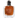 Giorgio Armani Stronger with You Intensely 100ml by Giorgio Armani