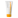 Dermalogica Protection 50 Sport SPF50 156ml by Dermalogica