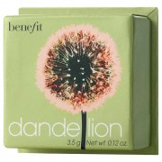 Benefit Dandelion Blush Mini