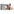 Jane Iredale Starter Kit - 6 Pieces  by Jane Iredale