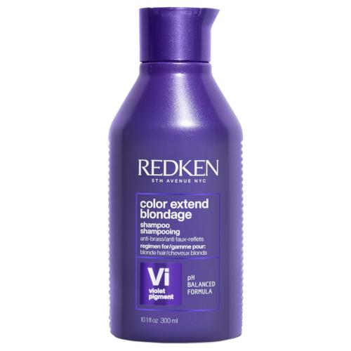Redken Color Extend Blondage Shampoo by Redken