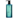 Shu Uemura Cleansing Oil Shampoo - Anti Oil Astringent Cleanser