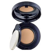 Estée Lauder Perfectionist Serum Compact Makeup