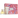 Estée Lauder Beautiful Belle Romantic Promises Gift Set by Estée Lauder