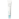 innisfree Bija Cica Gel EX 40ml