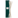 Circa Home Scent Stems Coconut & Watermelon by Circa Home