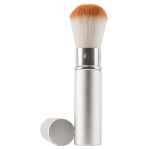 Priori Retractable Powder Brush by PRIORI