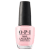 OPI Nail Lacquer It's A Girl