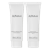 Alpha-H Essentials Duo