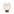 Clarins Eau Dynamisante Shower Gel by Clarins