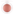 M.A.C COSMETICS Glow Play Blush by M.A.C Cosmetics