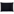 Shhh Silk Silk Pillowcase Queen Size by Shhh Silk