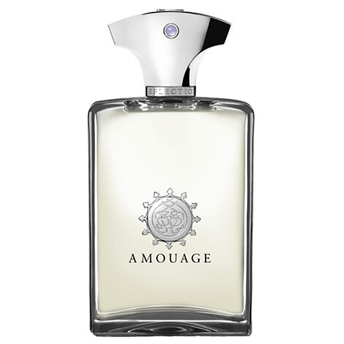 Amouage Reflection Man Eau De Parfum 100ml by Amouage