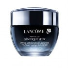 Lancôme Advanced Génifique Yeux - Youth Activating Eye Cream (was: Youth Activating Eye Concentrate)