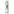 Clinique Even Better Clinical Dark Spot Corrector & Optimizer 50ml by Clinique