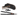 Cloud Nine Alchemy Collection Wide Iron with Comb by Cloud Nine