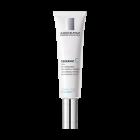La Roche-Posay Redermic [C] - Dry Skin