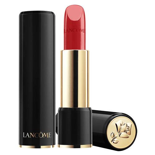 Lancôme L'Absolu Rouge Lipstick by Lancome