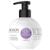 Revlon Professional Nutri Color Crème - 1022 Intense Platinum 270ml