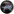 Redken Dry Shampoo Paste by Redken