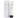 Jurlique Lavender Hand Cream  - 125ml by Jurlique
