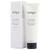 Jurlique Lavender Hand Cream  - 125ml