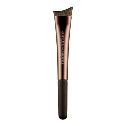 Nude by Nature Sculpting Brush 09 by Nude By Nature
