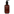 Grown Alchemist Body Cleanser 300ml by Grown Alchemist