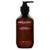 Grown Alchemist Body Cleanser 300ml