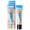 Benefit The POREfessional Hydrate Primer