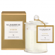 Glasshouse Kyoto Mini Candle - Camellia & Lotus 60g by Glasshouse Fragrances