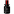 Map of the Heart v.1 Clear EDP 30ml by Map Of The Heart