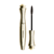 Mirenesse Secret Weapon Mascara