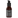 American Crew SSC Ultra Gliding Shave Oil by American Crew