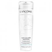 Lancôme Lait Galateis Douceur Gentle Cleansing Fluid 200ml