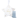 Thalgo Source Marine Cracker by Thalgo