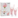 Weleda Sensitive Beauty Basics by Weleda