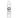 Priori Q+SOD fx240 Moisturizing Crème by PRIORI