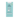 Mr Bright Whitening Kit With LED - 2 Weekly Supply