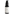 Mukti Organics Age Defiance Eye Serum 15ml by Mukti Organics