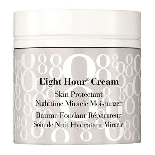 Elizabeth Arden Eight Hour® Cream Skin Protectant Nighttime Miracle Moisturiser by Elizabeth Arden