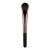 Nude by Nature Liquid Foundation Brush 02