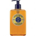 "L'Occitane Shea & Verbena ""Verveine"" Liquid Soap - 500mL"