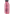 Pureology Smooth Perfection Conditioner 266ml by undefined