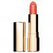 Clarins Joli Rouge Lipstick by Clarins