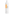 Fanola Nutri Care Restructuring Shampoo - 350ml by Fanola