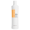 Fanola Nutri Care Restructuring Shampoo - 350ml