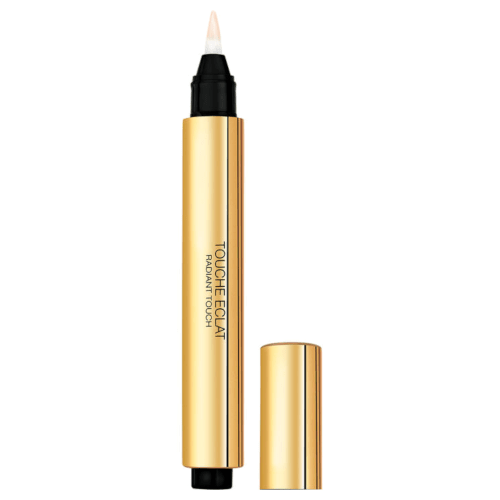 Yves Saint Laurent Touche Éclat - Radiant Touch by undefined