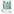 L'Oreal Professionnel Volumetry Trio Pack by L'Oreal Professionnel