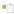 Glasshouse MARSEILLE MEMOIR Candle 380g by Glasshouse Fragrances